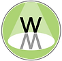 Copy of LogoWM2_outline.png