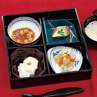 京の介護食器