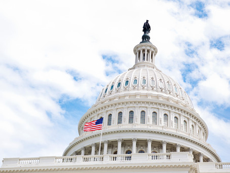 How to Prepare Your Company to Do Business with the Government: Government Contracting
