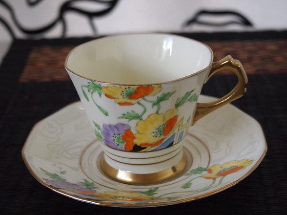 プラント トスカーナ陶器