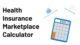 Maketplace Calculator 1.png