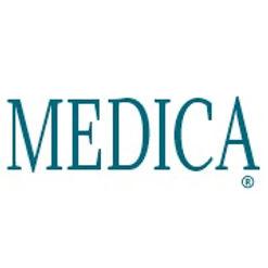 Medica 2.jpg