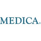 Medica 3.png