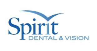 Spirit Dental 3.jpg
