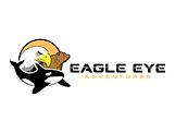 Eagle Eye Adventures