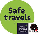 WTTC%252520SafeTravels%252520Stamp%25252