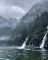 Waterfalls at Toba Inlet.jpg