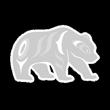 KLAHOOSE_bear-only_edited.png