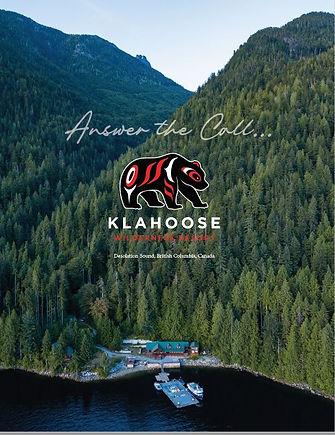 Klahoose Wilderness Resort.JPG