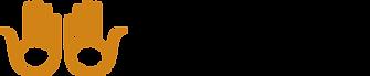 itbc-corp-logo