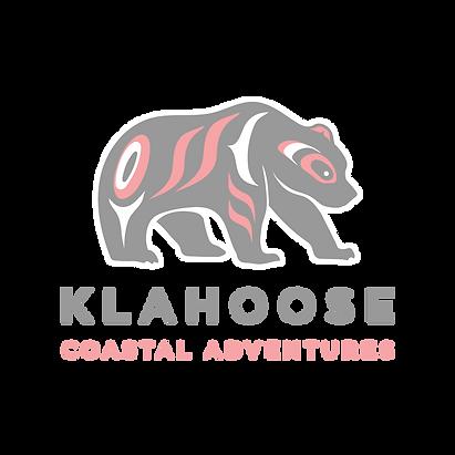 KLAHOOSEcoastal-adventures - Copy_edited.png