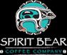Spirit Bear Coffee.png