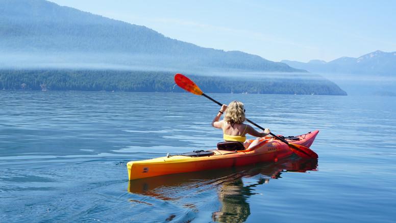 Ocean Kayak Homfray Channel.JPG
