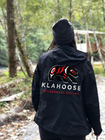 HOODY-Klahoose Coastal Adventures copy.j