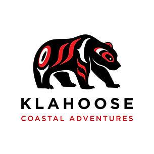 Klahoose Coastal Adventures