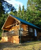 Cabin at Klahoose Wilderness Resort.jpg