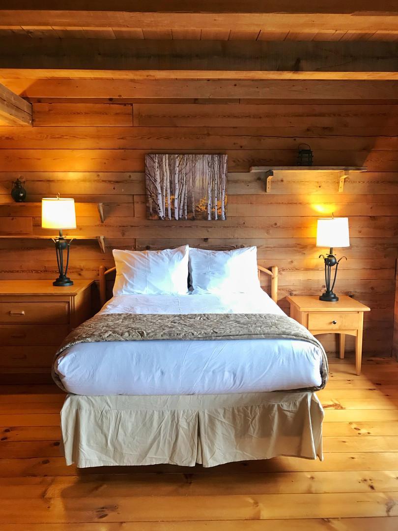 Klahoose Resort Lodge Room.jpg