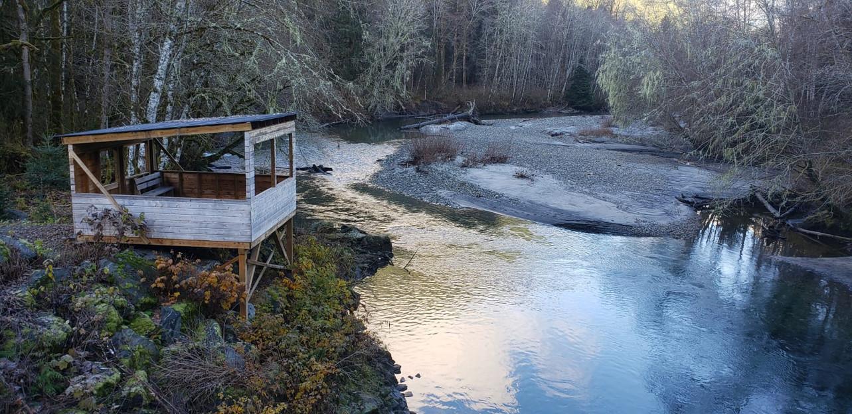 Toba Inlet Klite River.jpeg