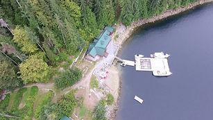 Klahoose Wilderness Resort from Air.jpg