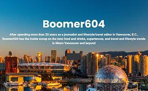Boomer604.JPG