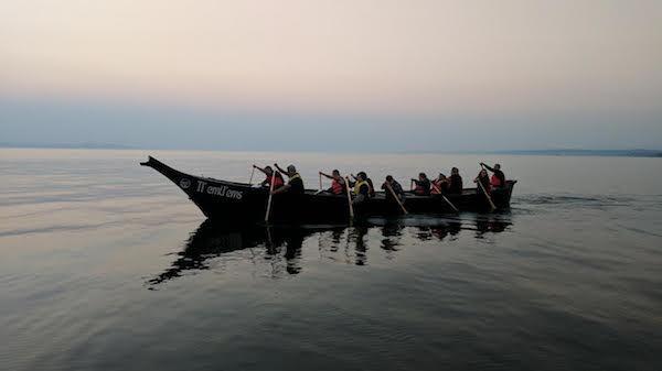 Klahoose canoe.jpg