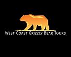 West Coast Grizzly Bear Tours