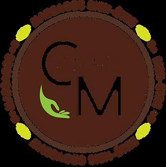 logo Comme M - Cercle Chocolat.png
