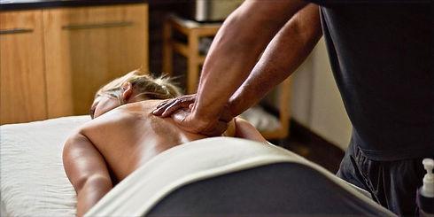 massage_tonifiant_massotherapie_nordik_s