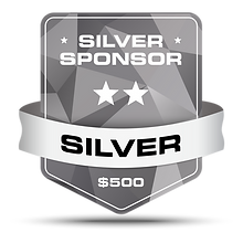 GMC_SponsorLevels_SILVER_530x_2x.png