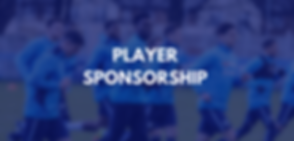 Player-Sponsorship (1).png