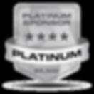 GMC_SponsorLevels_PLATINUM_530x_2x.png