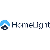 HomeLight Logo Square.png