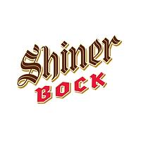 Shiner Logo For Website.png