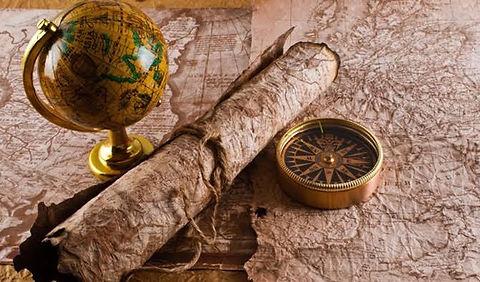 haritacilik.jfif