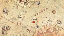 piriresi_harita.jpg