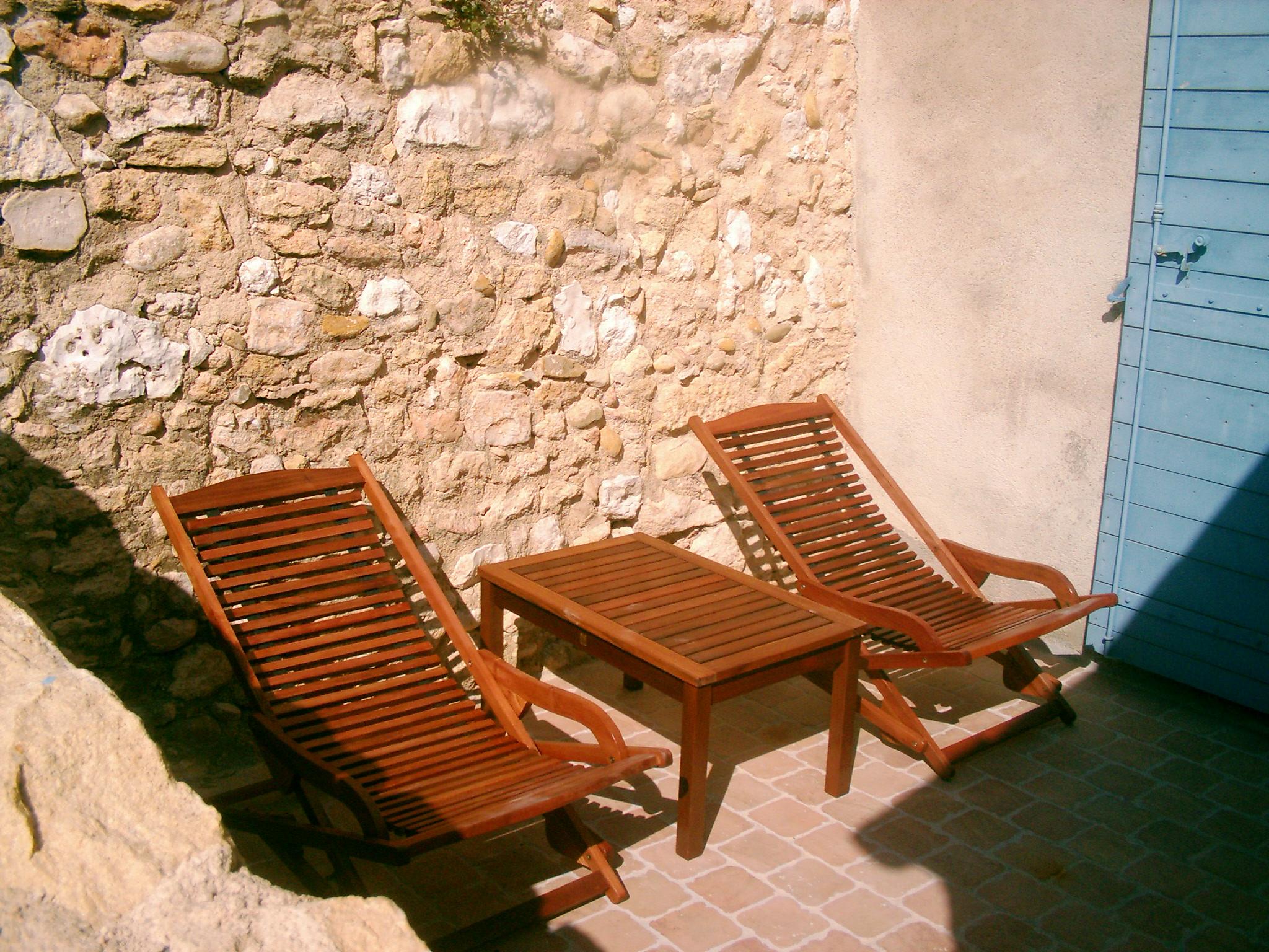 Gîtes Mas des oliviers Location Hébergement Domaine du Coffre