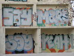 Marseille Tag