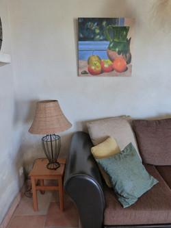 Gîtes Rosalie Location Hébergement Domaine du Coffre
