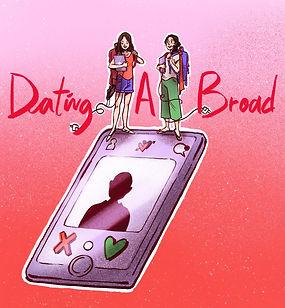 dating-a-broad-logo.jpg