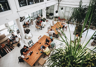 Tropical_Nomad_Coworking_Space__Bali_-_R