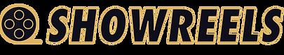 Showreel title v2.png