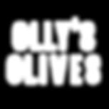 Ollys olives logo.png