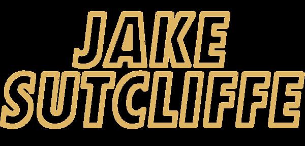 Jake Sutcliffe.png
