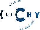 Clichy-la-Garenne.svg.png