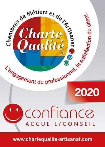Logo Charte Qualité Confiance 2020 (1).j