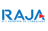 logo-raja-1-1.png