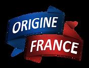 Origine france.png