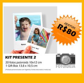 KIT_FotoPresentes02.jpg