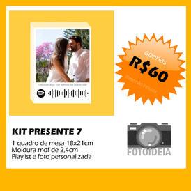 KIT_FotoPresentes07.jpg