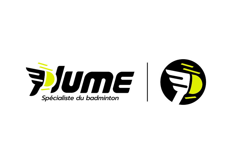 plume2.jpg